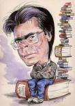 Книга Американские рассказы и повести в жанре