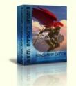Книга Ангел первого уровня автора Владимир Лавров