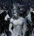 Книга Ангел смерти (СИ) автора Дылда Доминга