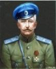 Книга Армия автора Петр Краснов