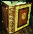 Книга Башня Близнецов 2 (СИ) автора Артем Лунин