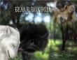 Книга Белая волчица (СИ) автора Белый Ирис