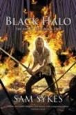 Книга Black Halo автора Sam Sykes