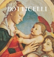 Книга Botticelli (Temporis Collection) автора Victoria Charles