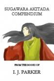 Книга Compendium  автора Ingrid J. Parker
