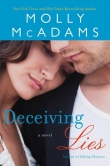 Книга Deceiving Lies автора Molly McAdams