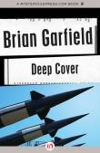 Книга Deep Cover автора Brian Garfield