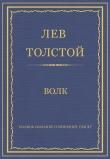 Книга Детство. Юношеские опыты. Полное собрание сочинений в 90 томах. Том 1. автора Лев Толстой