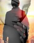 Книга Девочка из провинции (СИ) автора Алла Холод