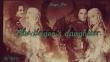 Книга Дочь Дракона (СИ) автора Nusya_Pro