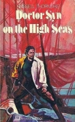 Книга Doctor Syn on the High Seas автора Russell Thorndike