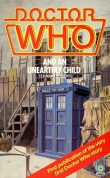 Книга Doctor Who and an Unearthly Child автора Terrance Dicks