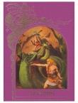 Книга Драконы автора Тим Аппензеллер