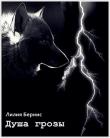 Книга Душа грозы (СИ) автора Лилия Бернис