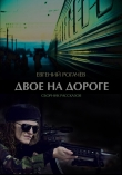 Книга Двое на дороге (сборник) автора Евгений Рогачев