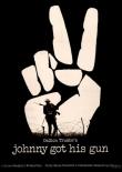 Книга Джонни получил винтовку автора Дальтон Трамбо