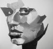 Книга Фактор лица, или как научиться читать лица (СИ) автора Олег Желябин-Нежинский