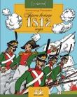 Книга Герои войны 1812 года автора Александр Ткаченко