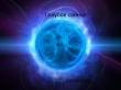 Книга Голубое солнце (СИ) автора Анна Чичунова