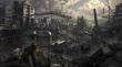 Книга Город-зомби (СИ) автора Димир Юлин
