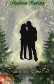 Книга Говорят,под Новый Год... (СИ) автора Наталия Малеваная