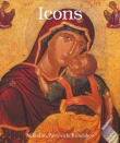 Книга Icons (Temporis Collection) автора Nikodim Kondakov