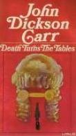 Книга Игра в кошки-мышки автора Джон Диксон Карр