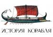 Книга История корабля. Вып. 1. Изд. 2-е, переработанное автора Виктор Дыгало