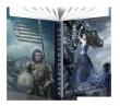 Книга Как приручить принцессу (СИ) автора Ольга Коробкова
