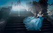 Книга Как в сказке. Золушка и Принц                (СИ) автора Kari