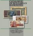Книга Каталог болгарских банкнот автора Инес Лазарова