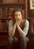 Книга Кира, вернись! (СИ) автора Нина Павлова