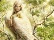 Книга Клятва ворону (СИ) автора Анна Селезнева