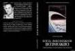 Книга Когда невозможное возможно. Приключения в необычных реальностях (фрагмент) автора Станислав Гроф