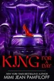 Книга Король на день автора Мими Джин Памфилофф