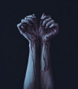 Книга Кровь на моих руках (СИ) автора Елизавета Ченцова