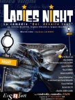 Книга Ladie's Night [=Только для женщин] автора Антони МакКартен