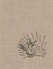 Книга Латышские народные сказки автора Сборник Сборник