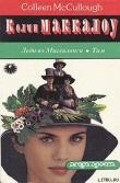 Книга Леди из Миссалонги автора Колин Маккалоу