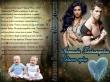 Книга Ледяное сердце (СИ) автора Анжелика Владимировна