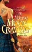 Книга Лунное притяжение (ЛП) автора Люси Монро