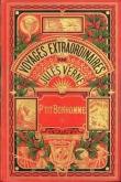 Книга Малыш (илюстр) автора Жюль Габриэль Верн