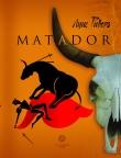 Книга Matador поневоле автора Луис Ривера