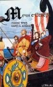 Книга Мечи с севера автора Генри Триз