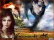 Книга Мечта для демона (СИ) автора Талия Тимошенко
