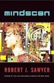 Книга Мнемоскан автора Роберт Джеймс Сойер