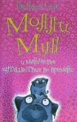 Книга Молли Мун и магическое путешествие во времени автора Джорджия Бинг