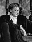 Книга Монолог «Быть или не быть…» в русских переводах XIX-XX вв. автора Уильям Шекспир