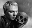Книга Монолог Гамлета, переписанный Шекспиром под угрозой сожжения (СИ) автора Руслан Белов