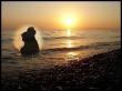 Книга Море, солнце, пляж...                 (СИ) автора Кейт Ринка